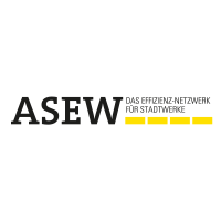 ASEW logo